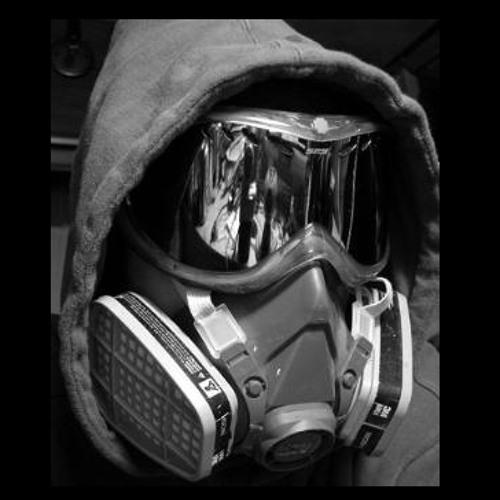 Vortekx's avatar
