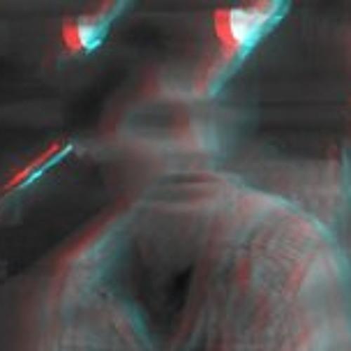 Diogo Leite 1's avatar