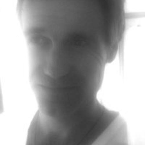 Matt Key's avatar