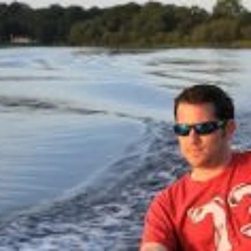 Sean Rowley 1's avatar