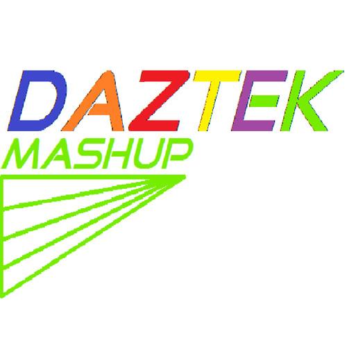 daztek's avatar