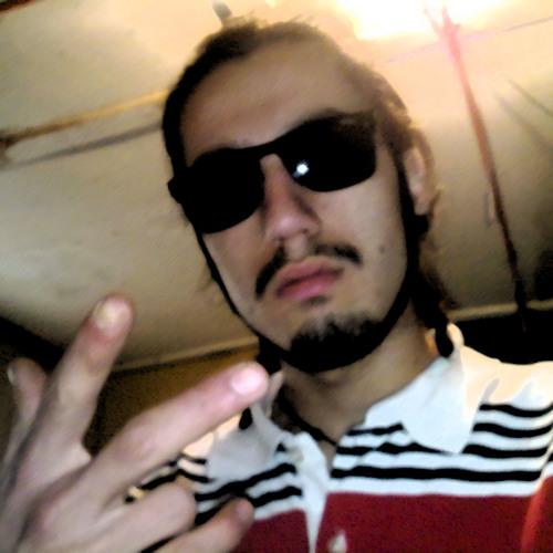 aPaTu's avatar