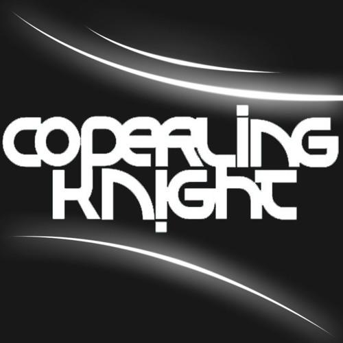 Coperling Knight's avatar