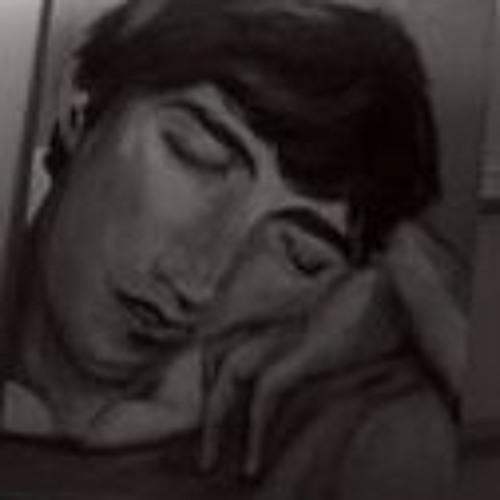 bxnjx's avatar
