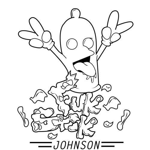 FukStikJohnson's avatar