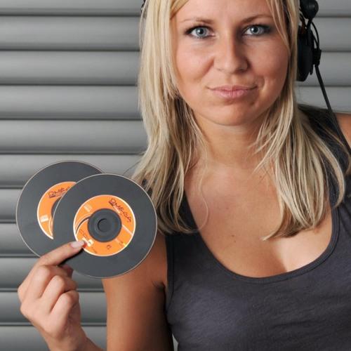 DJ Jasmine Palavra's avatar