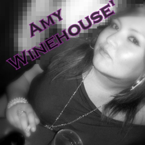 Winehouse'G's avatar
