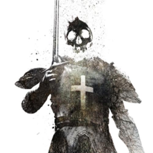 KrYpTiK's avatar