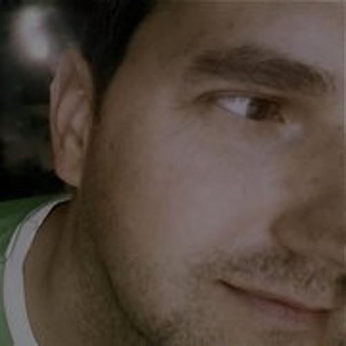Gábor Garai's avatar