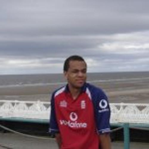 Chris WBA's avatar