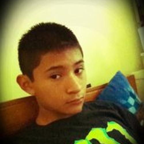 Ricardo Hernandez 5's avatar