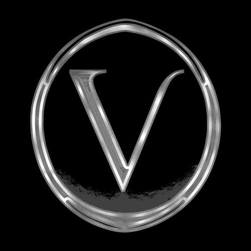 Voidcrush's avatar