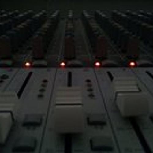 its-a-process's avatar