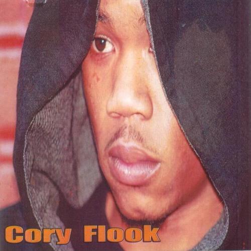 coryflook's avatar