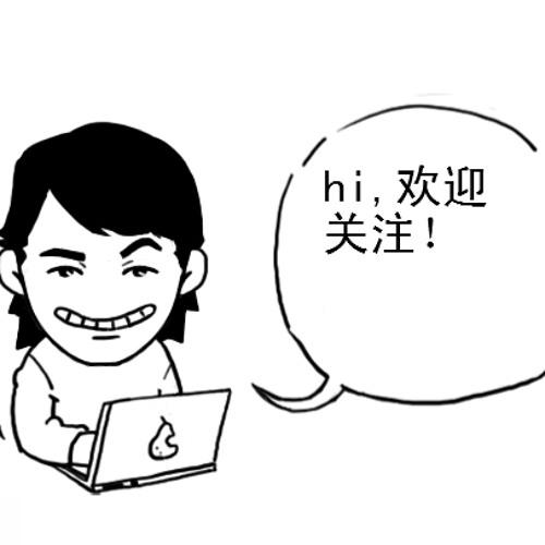 huhu0123456's avatar