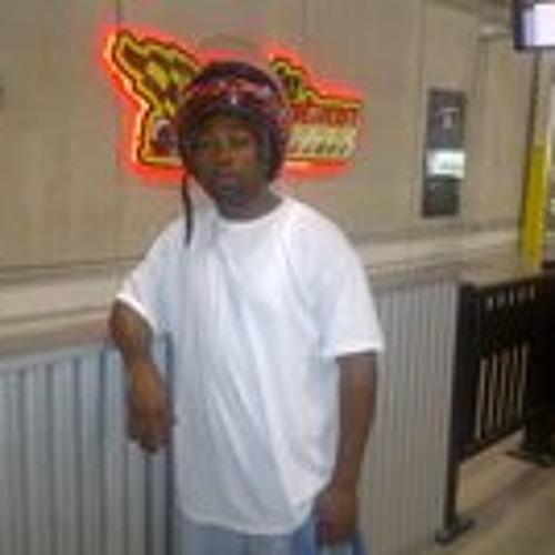 James Earl 1's avatar