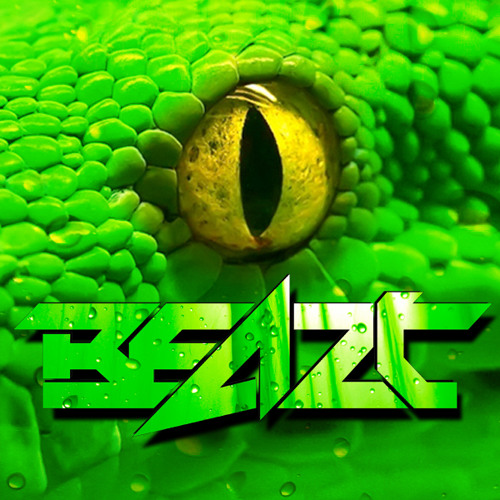 Static Function-Defense Mechanisms (BEAZT RMX) FREE DOWNLOAD!
