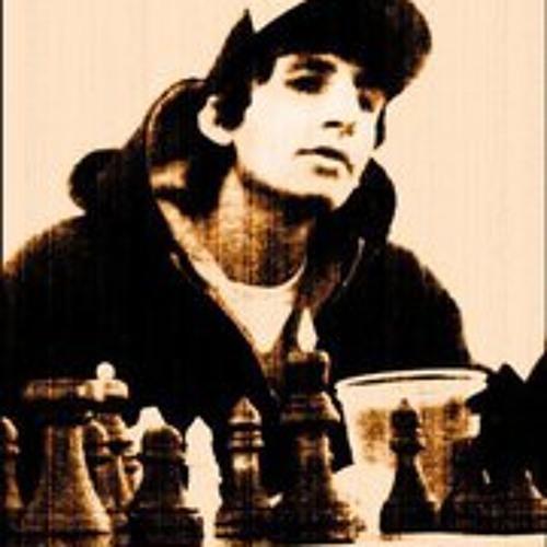ZHOz's avatar
