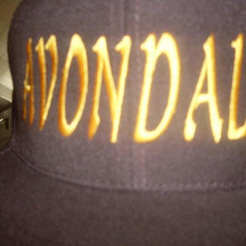 DJ WESTSIDE WEST AUCCLAND's avatar