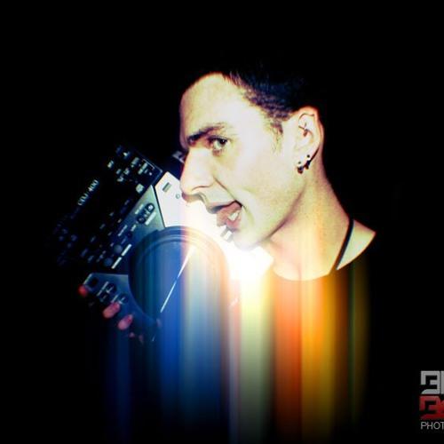 Jakx BBnz's avatar