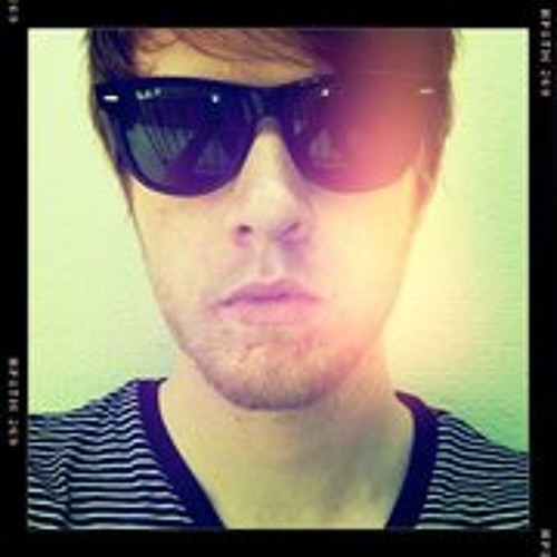 user9753805's avatar