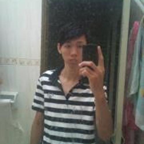 heihei5561's avatar