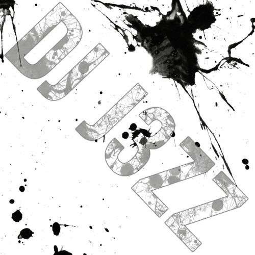 DJ J3ZZ's avatar
