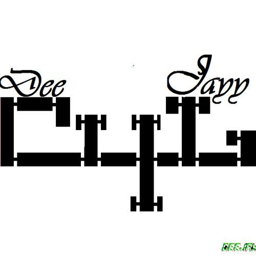 DeeJayy C4L- Hip Hop Beat
