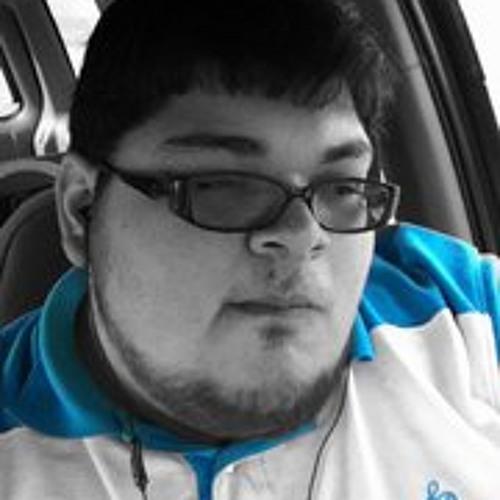 shakezulla86's avatar