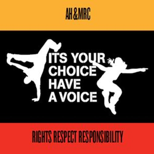 Its your choice!'s avatar