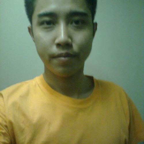 Tun Saithiha's avatar