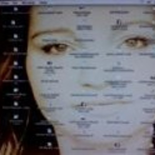 Cristina Ventura's avatar
