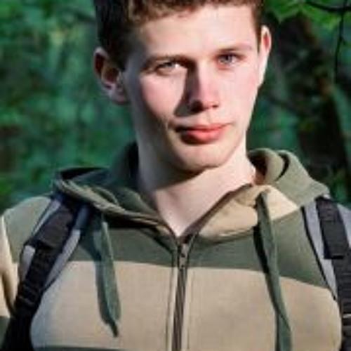 Franz Sauerstein's avatar