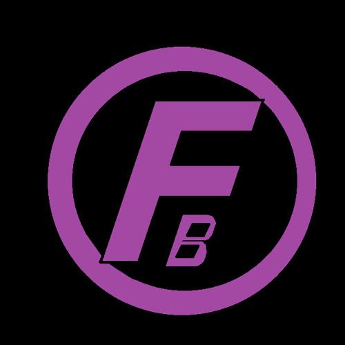 Flash Beats's avatar