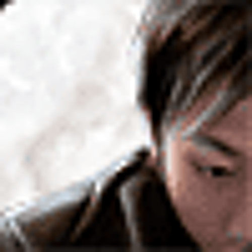 tricade's avatar