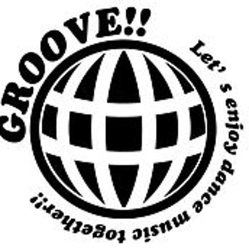 GROOVE_OKYM's avatar