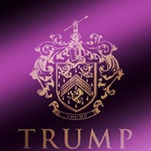 Trump41's avatar