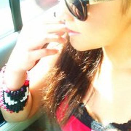 Jade C's avatar