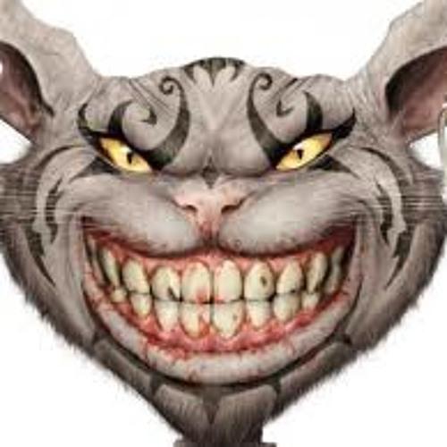 Dusk777's avatar