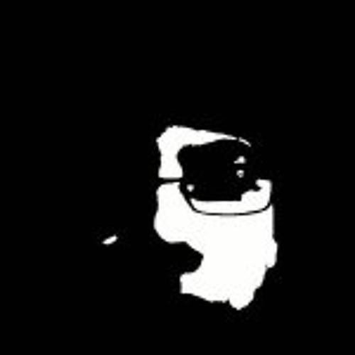 burnt2009's avatar