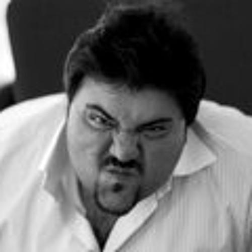 Riyaaz Amlani's avatar