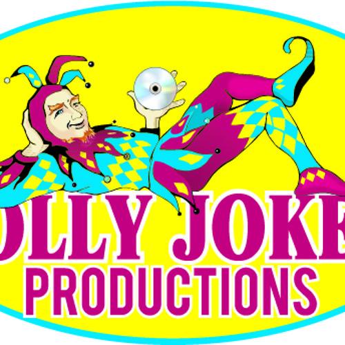 Jolly Joker Productions's avatar