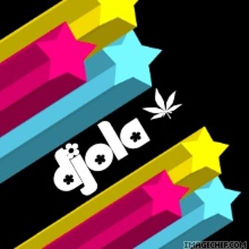 djola's avatar