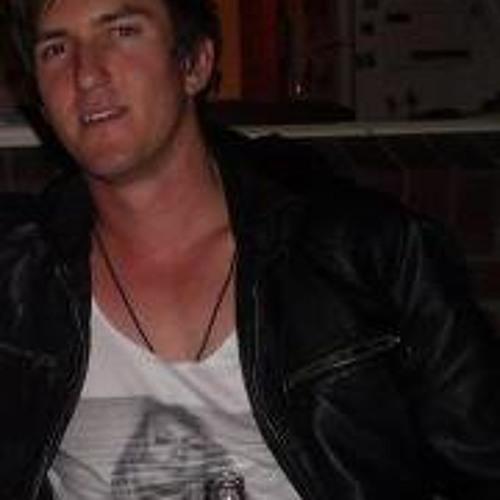 Mat Shaw's avatar