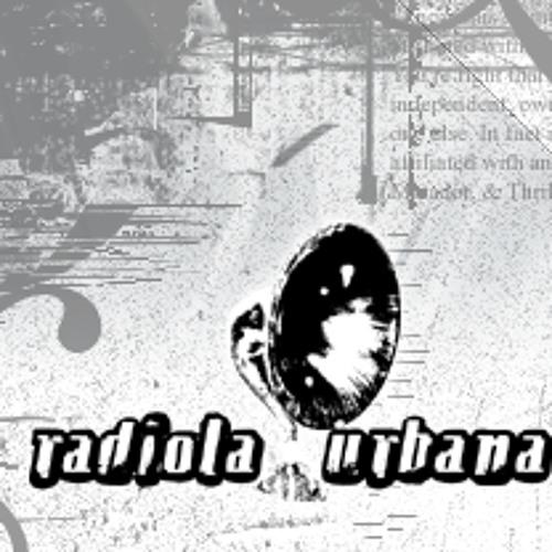 Radiola Urbana's avatar