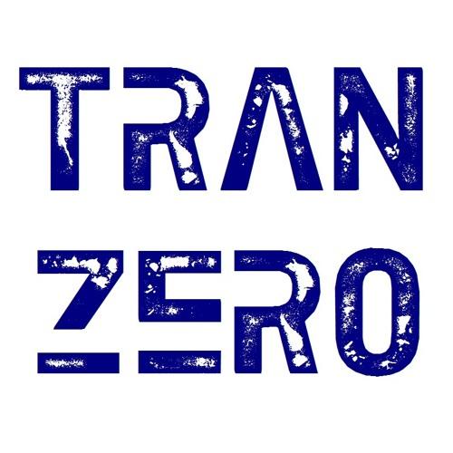 Tranzero's avatar