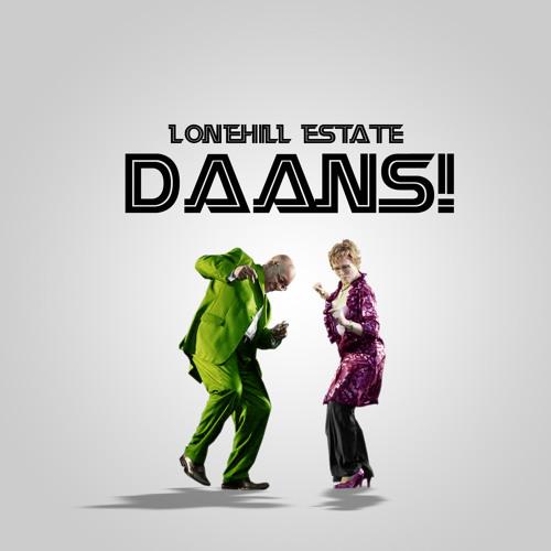 lonehillestate's avatar