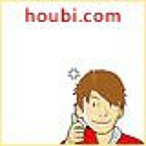 Dirk Houbrechts's avatar