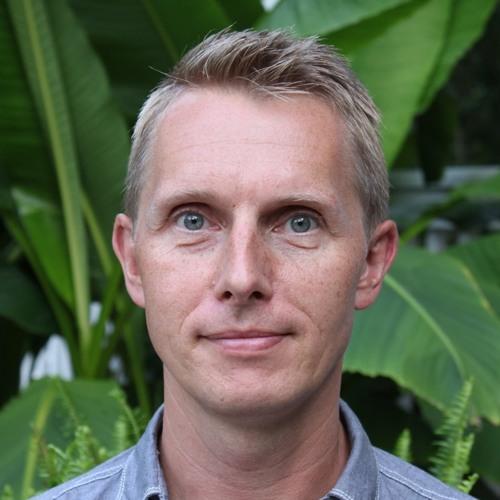 LarsCPH's avatar