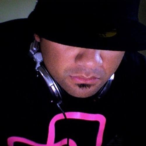 Dj MOX NZ's avatar